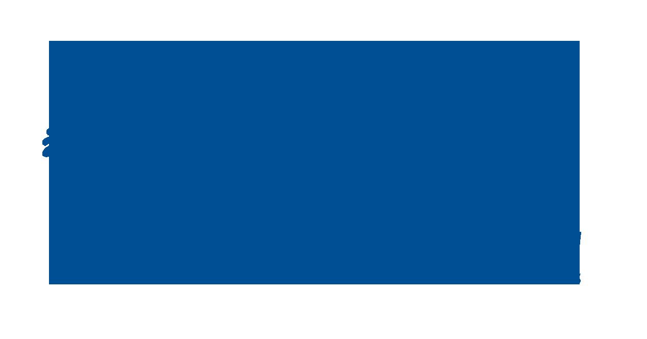 Rovel Decoración